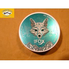 FOX DOUBLE MINT