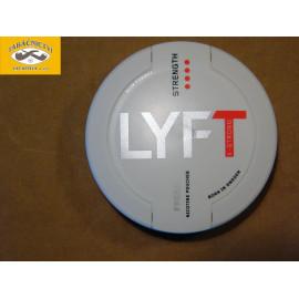 LYFT FREEZE X-STRONG 14g