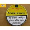 MARLEYBONE 50g
