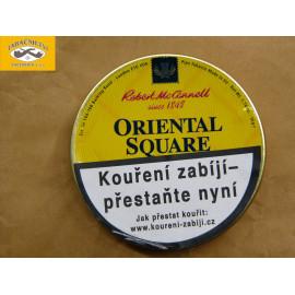 ORIENTAL SQUARE 50g