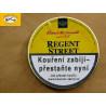 REGENT STREET 50g