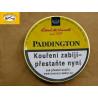 PADDINGTON 50g