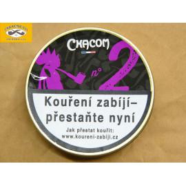 CHACOM NO.2 50g