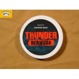THUNDER BERMUDA 17,6g