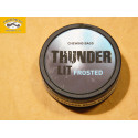 THUNDER LIT FROSTED 17,6g
