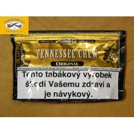 STOKER´S TENNESSEE CHEW ORIGINAL 85g