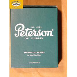 FILTRY DO DÝMKY PETERSON
