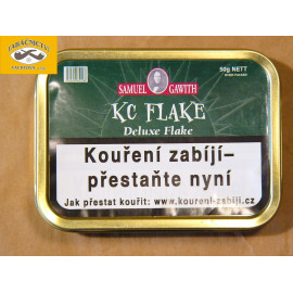 Kendal Cream 50g