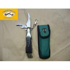 Houbářský nůž JKR 90 special