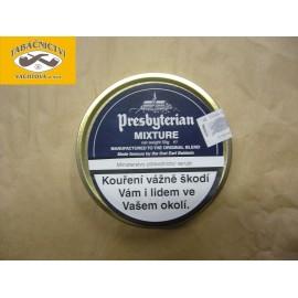 Presbyterian Mixture 50g