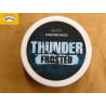 THUNDER FROSTED WHITE 17,6g