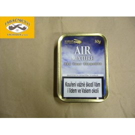 Stanislaw Air Mixture 50g