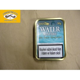 Stanislaw Water Mixture 50g
