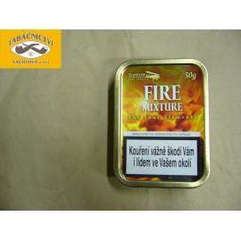 Stanislaw Fire Mixture 50g