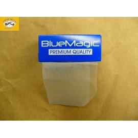 BLUE MAGIC ROLLS