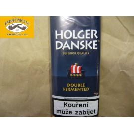 Holger Danske Double Fermented 40g