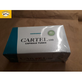 DUTINKY CARTEL CAPSULE 100KS