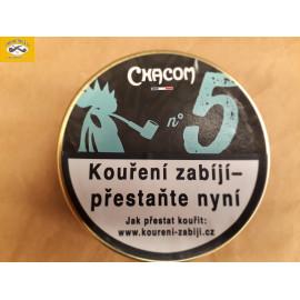 CHACOM NO. 5 50g