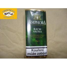 Amphora Rich Aroma 50g