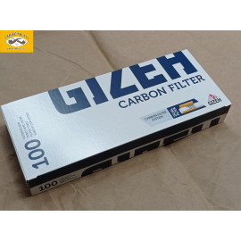 DUTINKY GIZEH CARBON FILTER 100´S