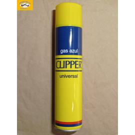 CLIPPER BUTAN GAS 300ml