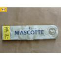MASCOTTE ORGANIC + FILTERS
