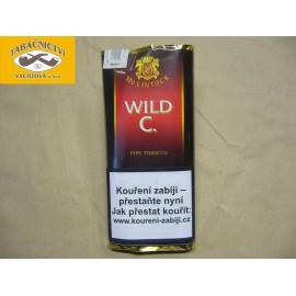 Mc Lintock Wild C. 40g
