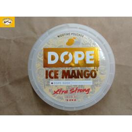 DOPE ICE MANGO 16