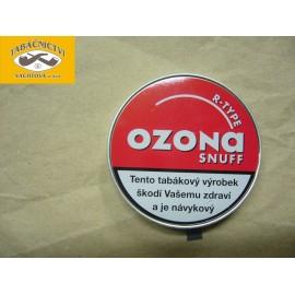 Ozona Snuff R-type 5g