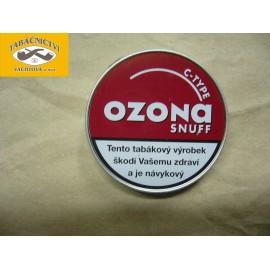 Ozona Snuff C-Type 5g