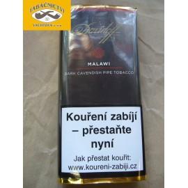 Davidoff Malawi 50g