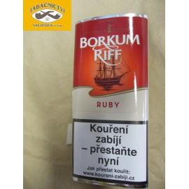 BORKUM RIFF RUBY ( Cherry Cavendish) 40g