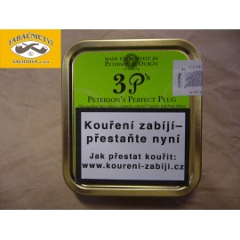 Peterson Peterson´s Perfect Plug 50g