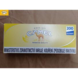 DUTINKY CAMEL 200KS