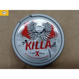 KILLA MELON 10gr