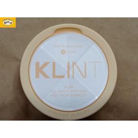 KLINT WHITE MULBERRY