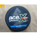ACE X COSMIC - COOL MINT