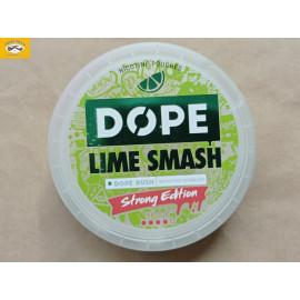 DOPE LIME SMASH
