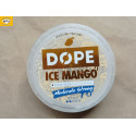 DOPE ICE MANGO MODERATE STRONG