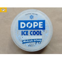 DOPE ICE COOL MODERATE STRONG