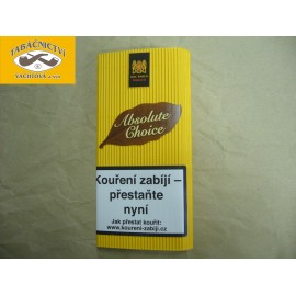 Mac Baren Absolute Choice 40g ( Aromatic Choice)