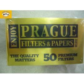 PRAGUE FILTERS