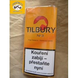 TILBURY No.3 (Full Aroma) 40g