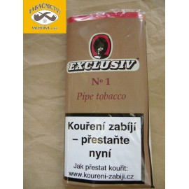 EXCLUSIV No.1 (Cherry - Cherry) 50g