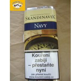 Skandinavik Aromatic 40g