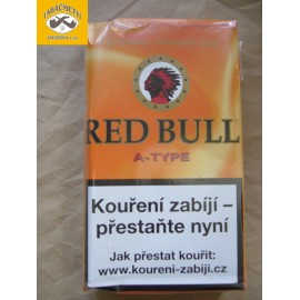RED BULL A-TYPE