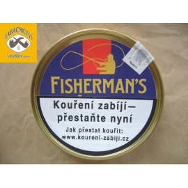 Fisherman´s Love 100g