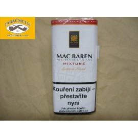 Mac Baren Mixture 50g