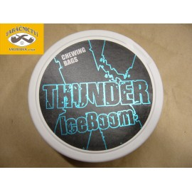 THUNDER IceBoom 13.2g