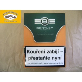 BENTLEY THE ORIENTAL AMBER 50g